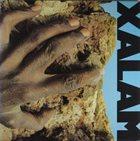 XALAM Gorée album cover