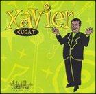 XAVIER CUGAT Cocktail Hour album cover