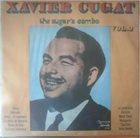 XAVIER CUGAT The Sugar's Combo Vol. 2 album cover