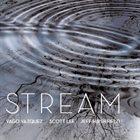YAGO VÁZQUEZ Yago Vázquez, Scott Lee & Jeff Hirshfield : Stream album cover