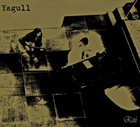 YAGULL Kai album cover
