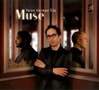 YARON HERMAN Muse album cover
