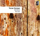 YARON HERMAN Variations album cover