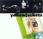 YELLOWJACKETS Mint Jam album cover