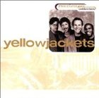 YELLOWJACKETS Priceless Jazz Collection album cover
