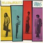 YELLOWJACKETS Shades album cover