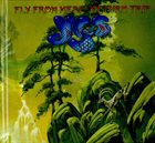 YES Fly From Here : Return Trip album cover