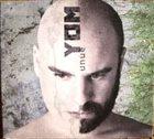 YOM Unue album cover