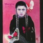 YORIYUKI HARADA Yoriyuki Harada / Tristan Honsinger : Margin album cover