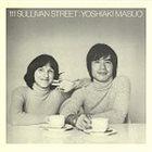 YOSHIAKI MASUO 111 Sullivan Street album cover