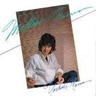 YOSHIAKI MASUO Mellow Focus album cover