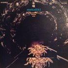 YOSUKE YAMASHITA Yamashita Yosuke Trio : Mokujiki album cover