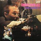 YOSUKE YAMASHITA Yosuke Yamashita Trio : Concert In New Jazz album cover