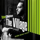 YOTAM SILBERSTEIN The Village album cover