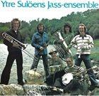 YTRE SULØENS JASS-ENSEMBLE Jass album cover