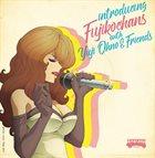 YUJI OHNO Introducing Fujikochan's with Yuji Ohno & Friends album cover
