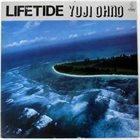 YUJI OHNO Lifetide album cover