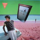 YUJI TORIYAMA 鳥山雄司 album cover