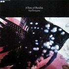 YUJI TORIYAMA A Taste Of Paradise album cover