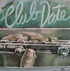 YUSEF LATEEF Club Date album cover