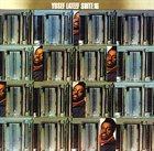 YUSEF LATEEF Suite 16 album cover