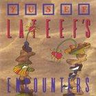 YUSEF LATEEF Yusef Lateef's Encounters album cover