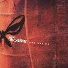 YVES LÉVEILLÉ Zone indigène album cover