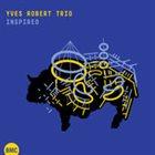 YVES ROBERT Inspired album cover