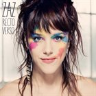 ZAZ Recto Verso album cover
