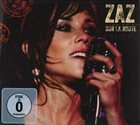 ZAZ Sur La Route album cover