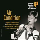 ZBIGNIEW NAMYSŁOWSKI Polish Radio Jazz Archives Vol. 28 album cover