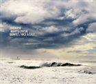 ZBIGNIEW NAMYSŁOWSKI Nice & Easy album cover