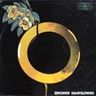 ZBIGNIEW NAMYSŁOWSKI Zbignew Namyslowski album cover