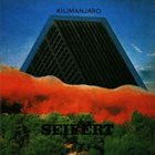 ZBIGNIEW SEIFERT Kilimanjaro album cover