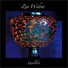 ZEN WIDOW Quodlibet album cover