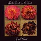 ZEN WIDOW Zen Widow album cover