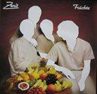 ZENIT Früchte album cover