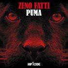 ZENO FATTI Puma album cover