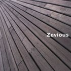 ZEVIOUS Zevious album cover