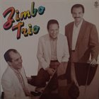 ZIMBO TRIO Zimbo Trio album cover
