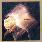 ZIV RAVITZ Images From Home album cover