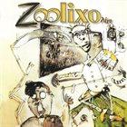 ZOOLIXO LIGO Zoolixo Λίγο album cover