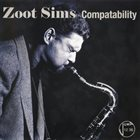 ZOOT SIMS Zoot Sims & Dick Nash Octet : Compatability album cover