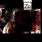 ZU Igneo album cover