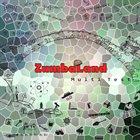 ZUMBALAND Multitest album cover