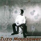 ZUZO MOUSSAWER Raízes X Influências album cover