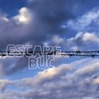 ZVONIMIR BUČEVIĆ Escape (as Buč) album cover