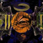 ZWOYLD 200 000 album cover