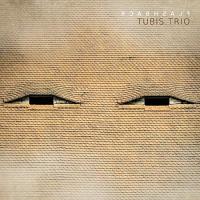 TUBIS TRIO - Flashback cover