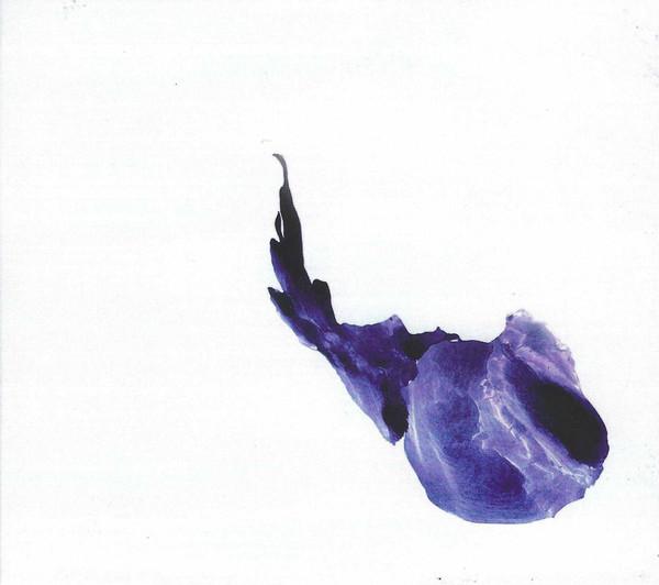 WATCHDOG - Les animaux qui n'existent pas cover